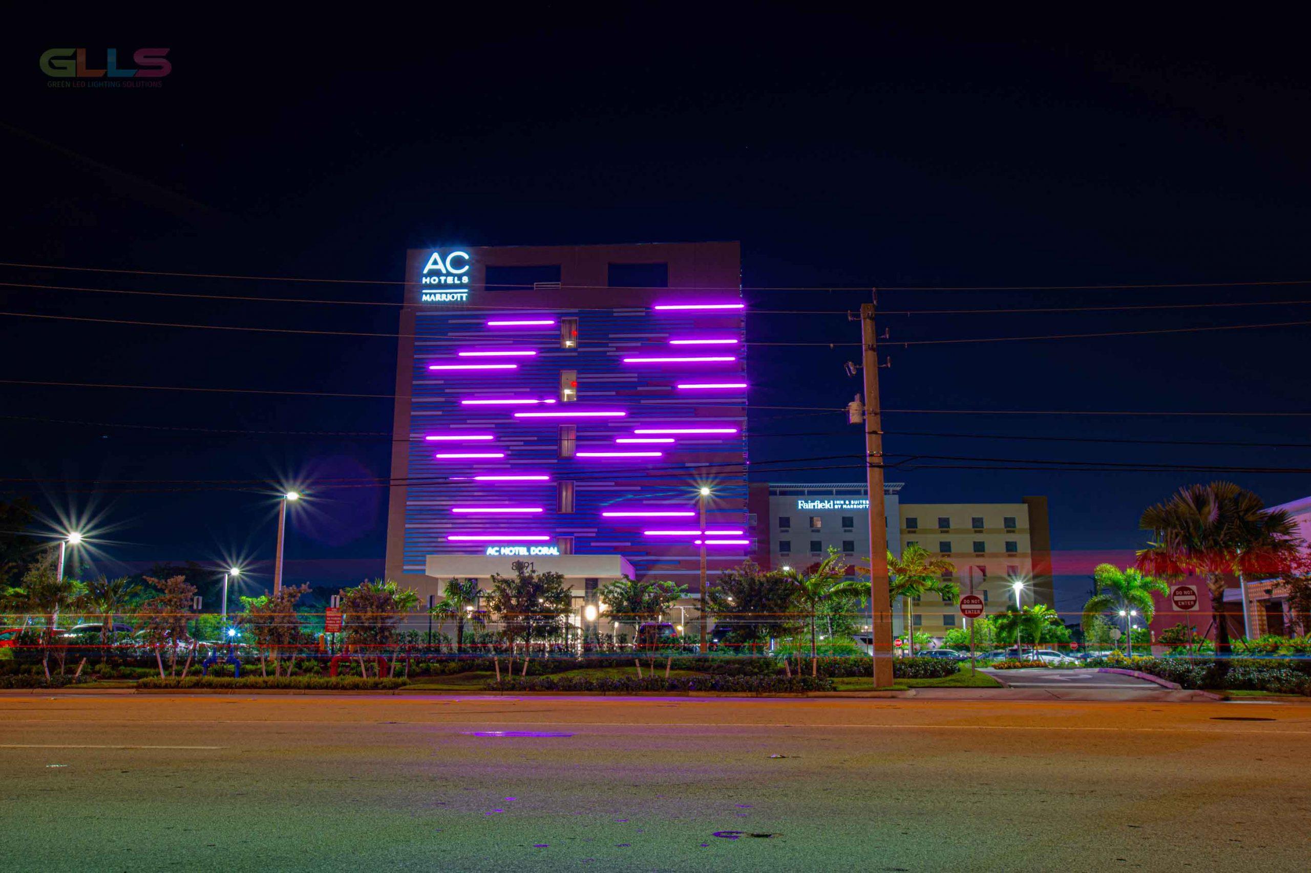 AC-Hotel-Aventura-Florida24