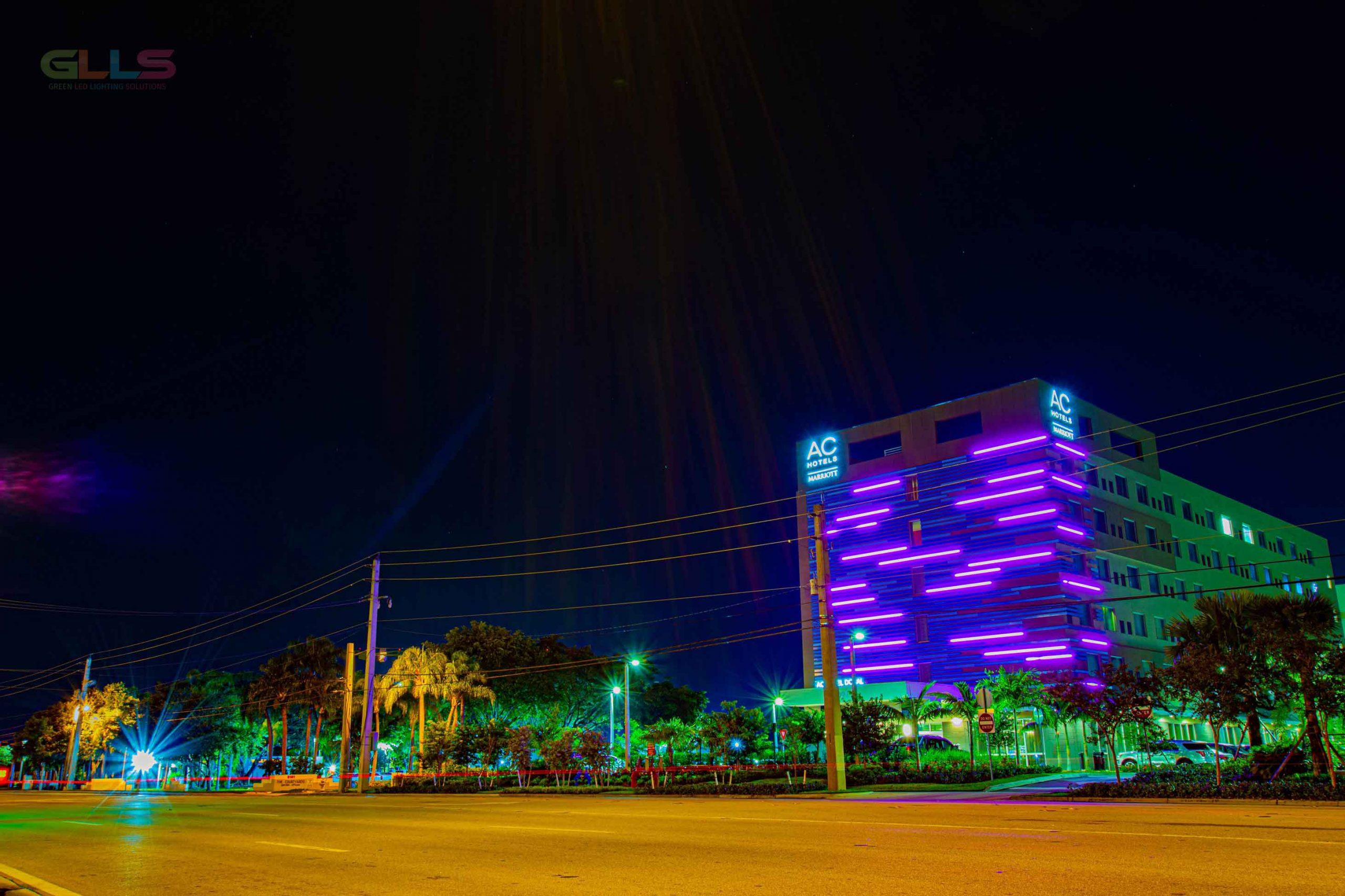 AC-Hotel-Aventura-Florida25