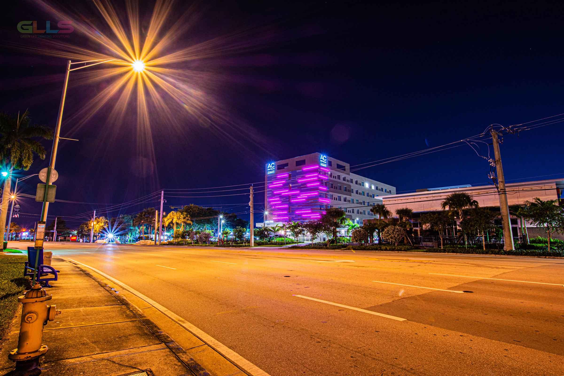 AC-Hotel-Aventura-Florida4