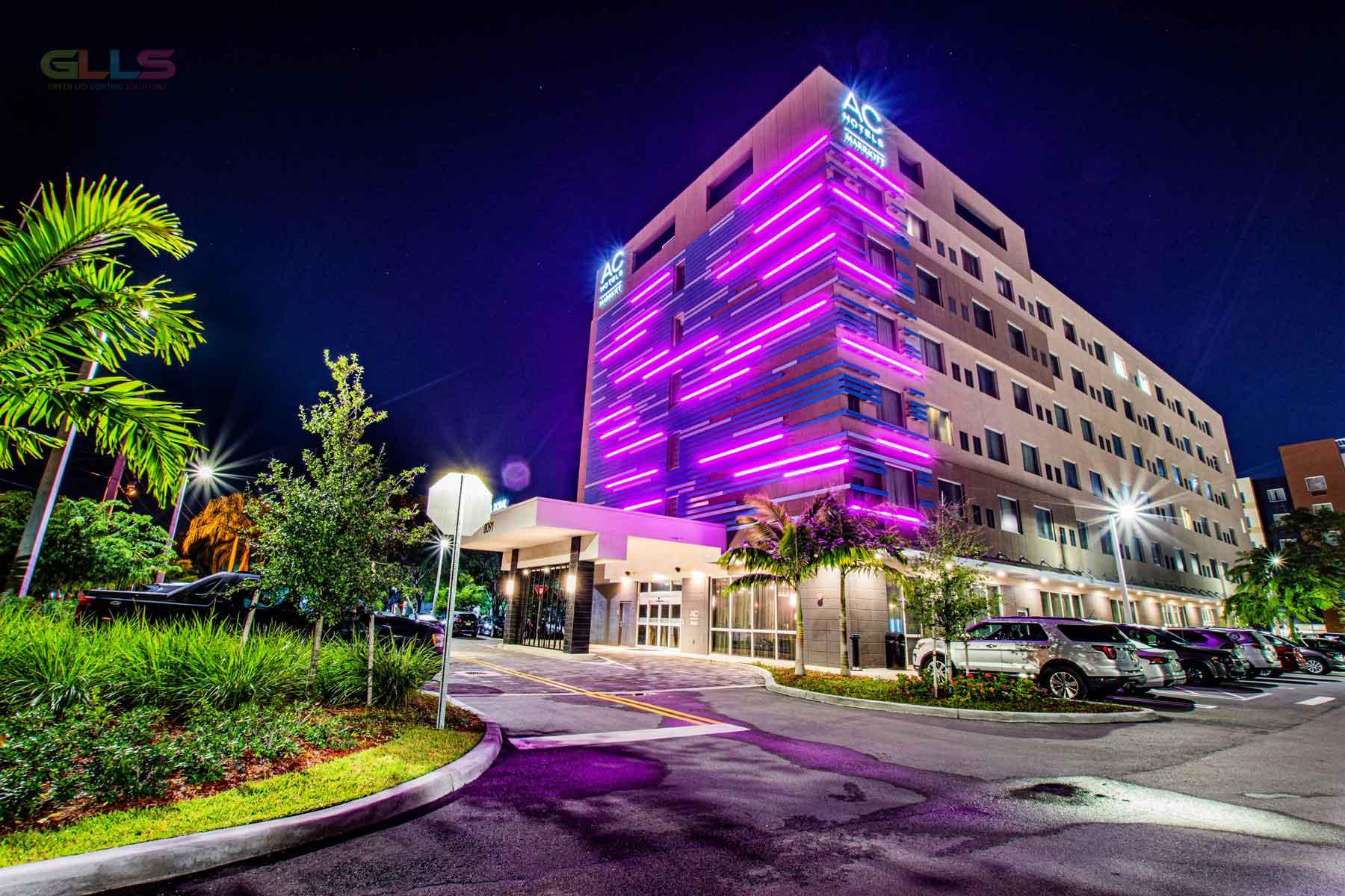 AC-Hotel-Aventura-Florida8