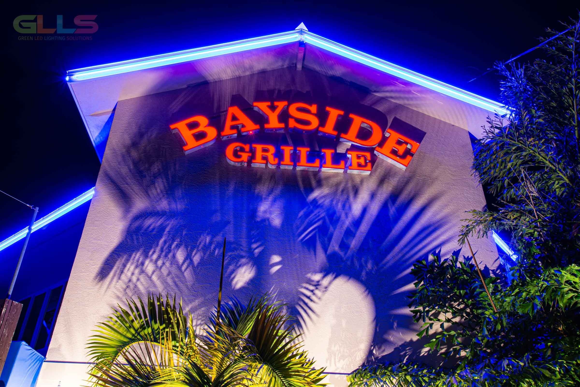 Bayside-Grill-Front-Building11