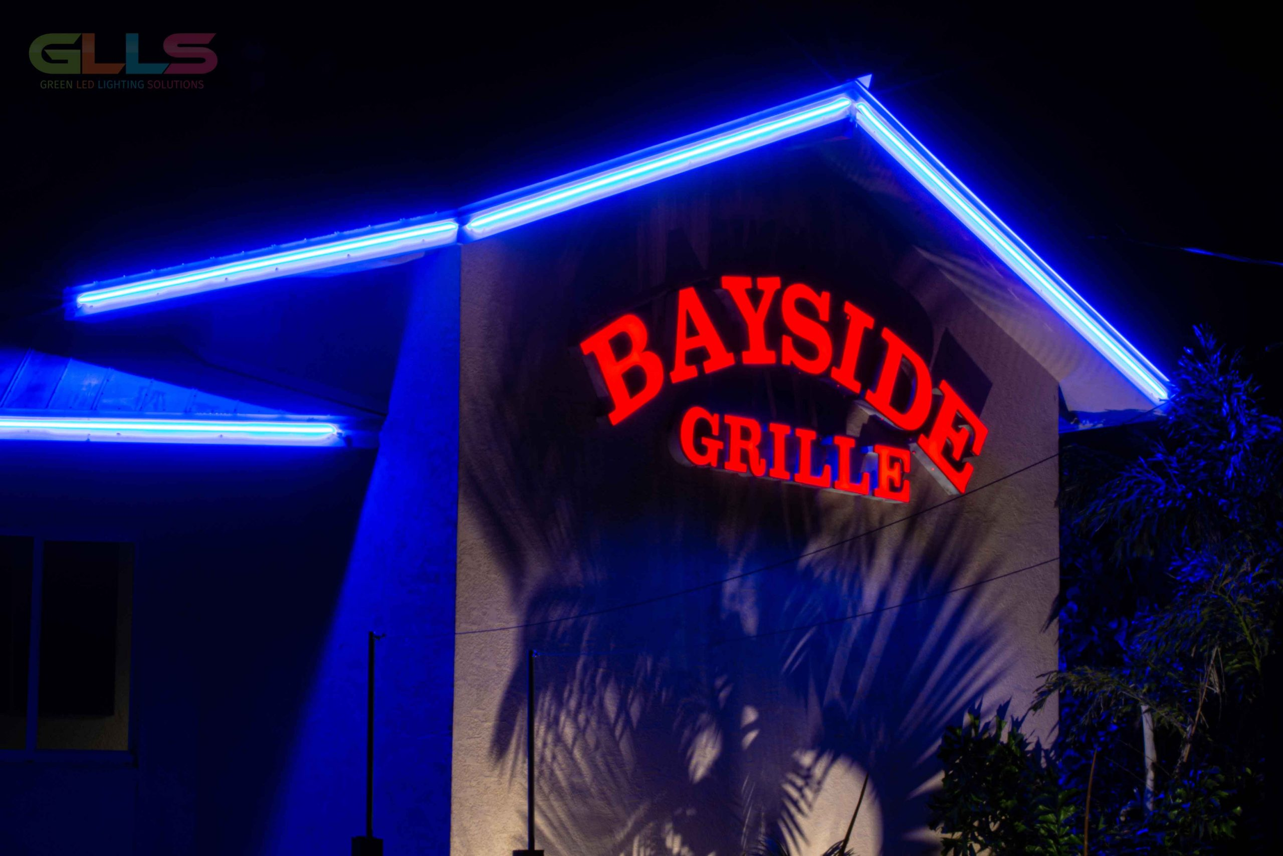 Bayside-Grill-Front-Building17