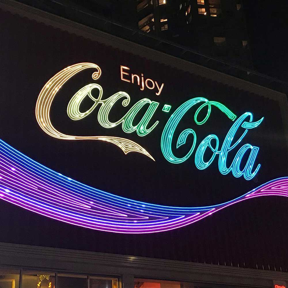 Coca-Cola-Neon-Sign-thumb