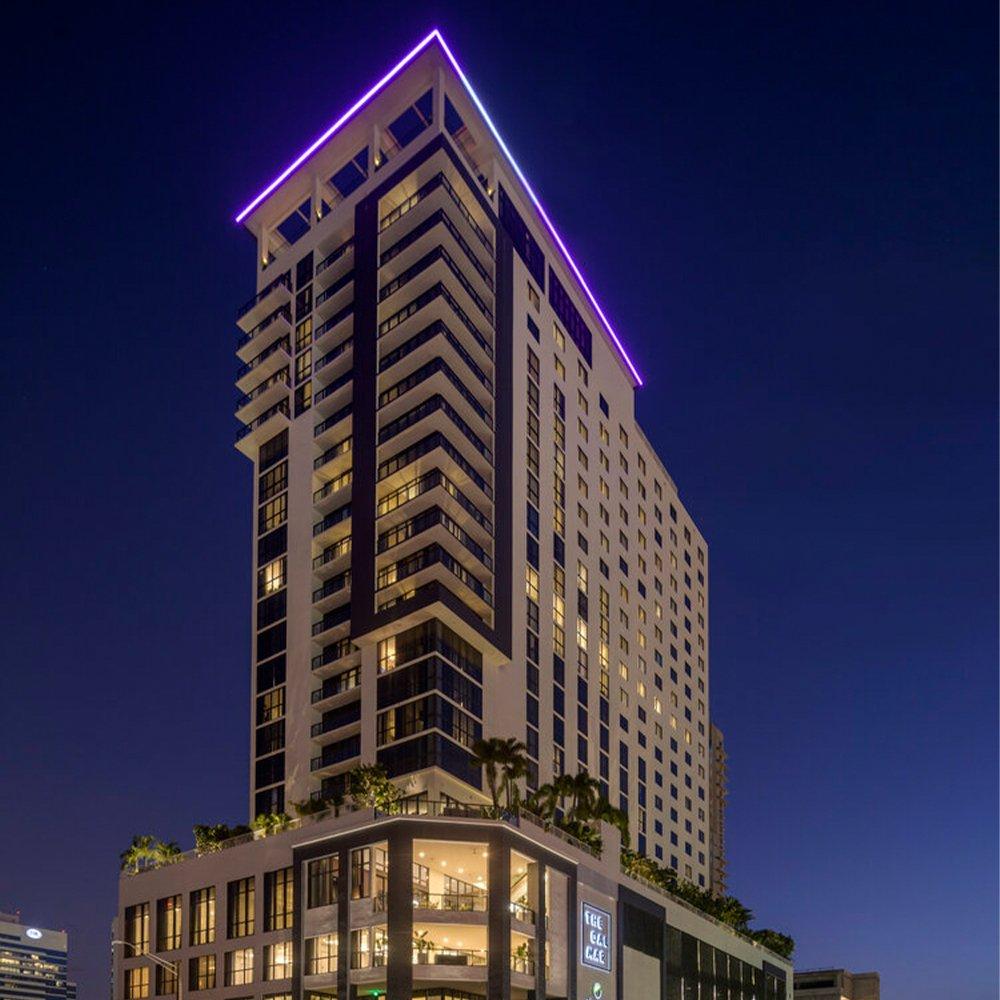Dalmar-Hotel-in-Orlando