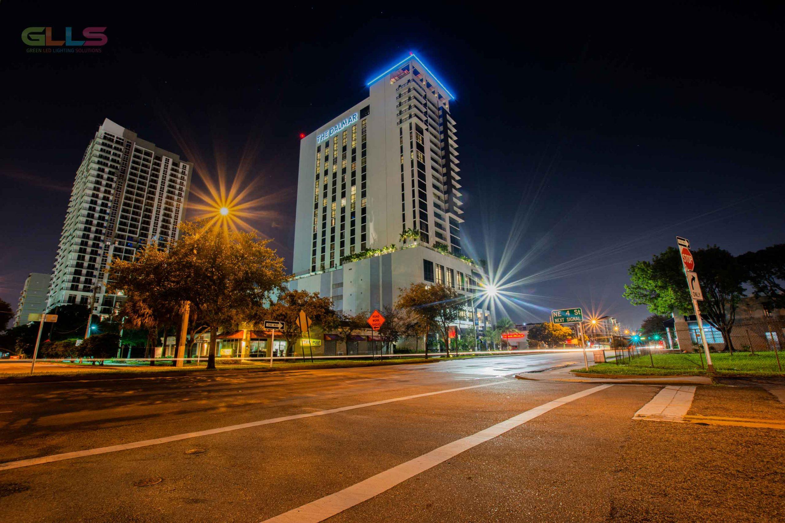 Dalmar-Hotel3