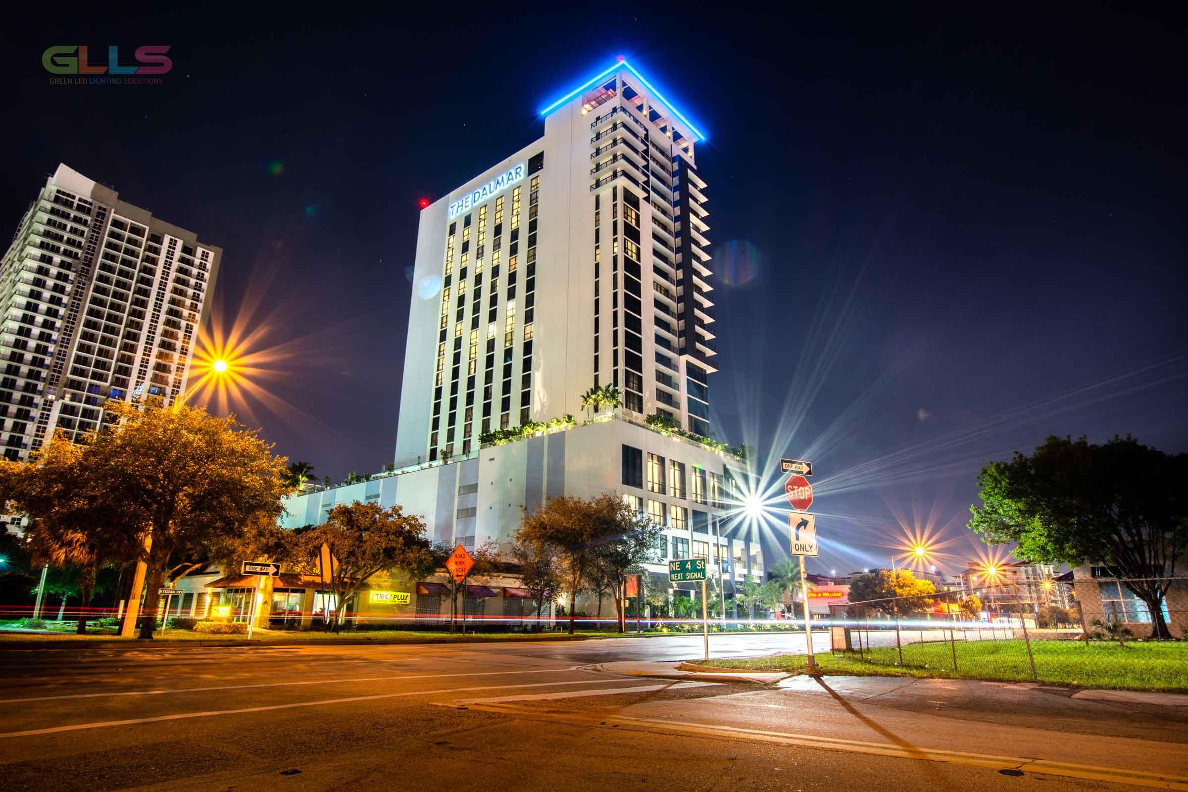 Dalmar-Hotel4