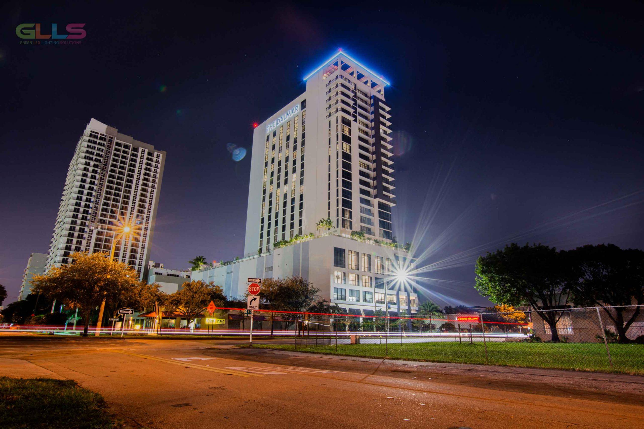 Dalmar-Hotel5