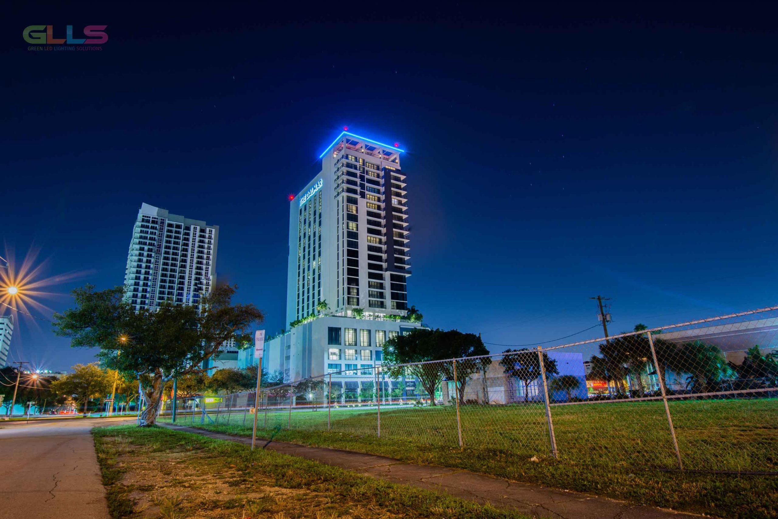 Dalmar-Hotel6