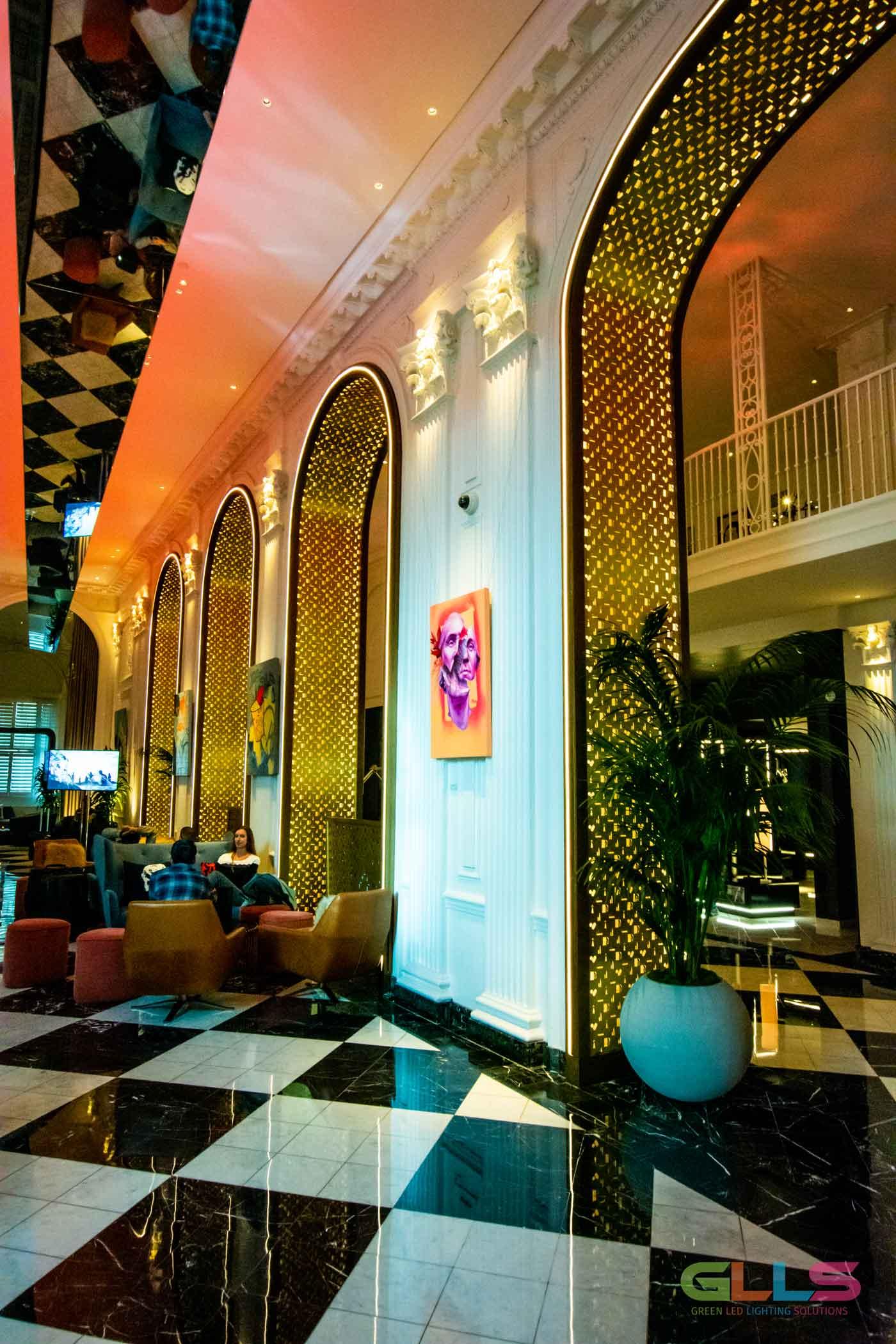 W-Hotel-Lobby4