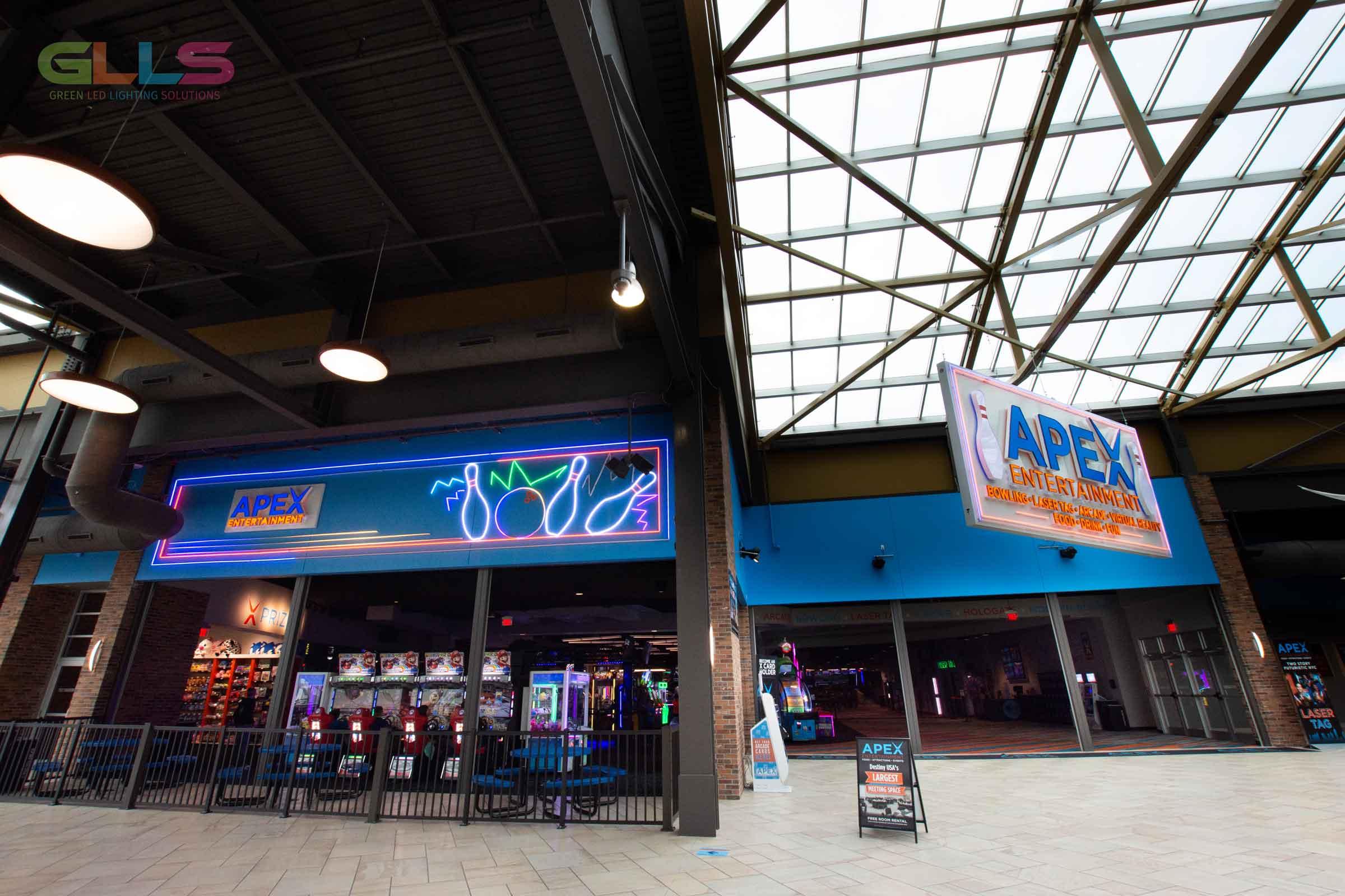 Apex-Entertainment-Center