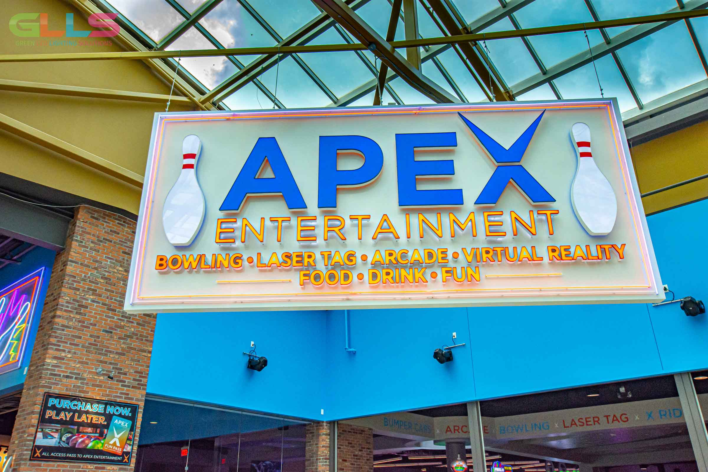 Apex-Entertainment-Center10