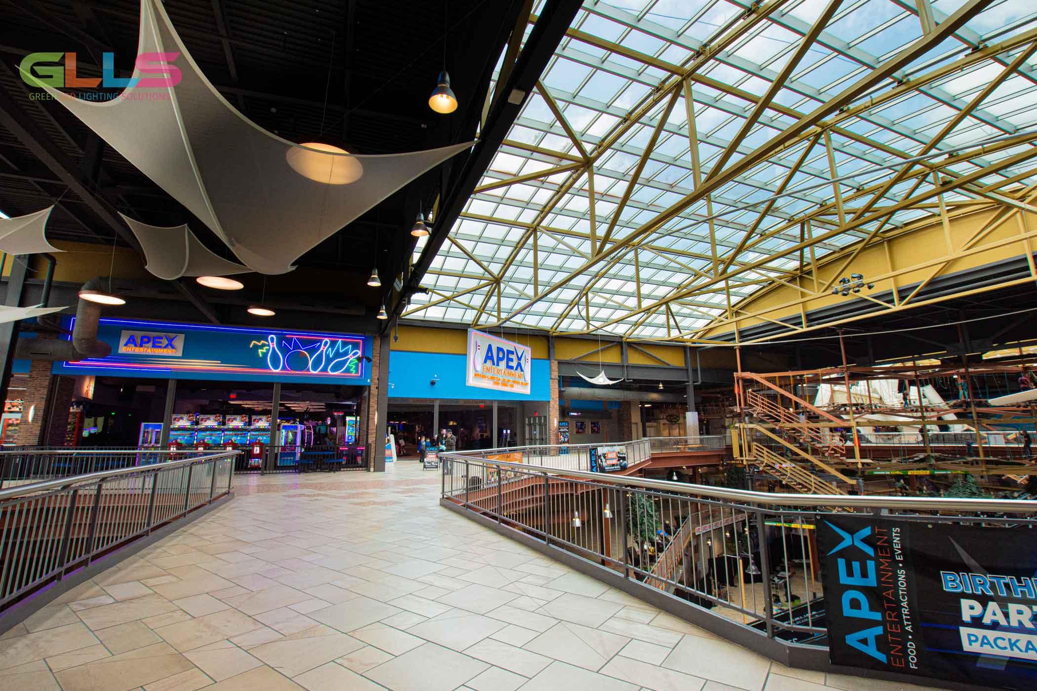 Apex-Entertainment-Center4