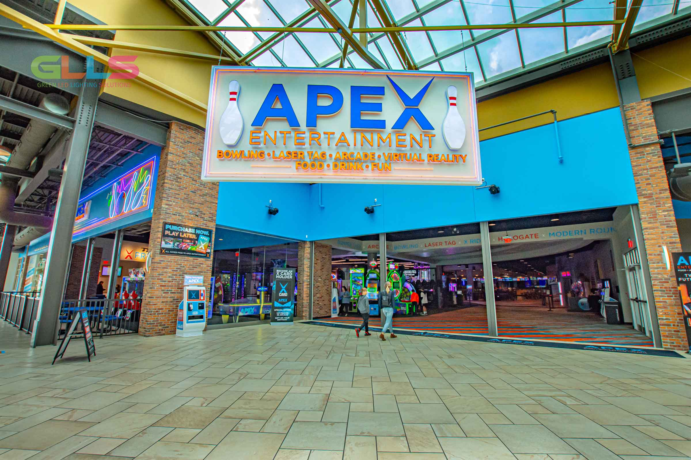 Apex-Entertainment-Center9