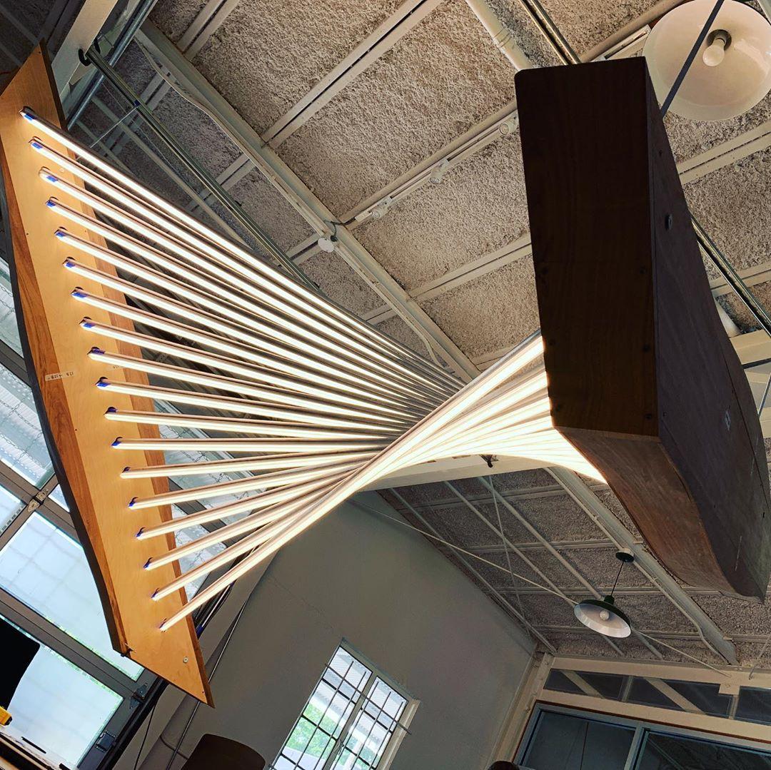 Nashville International Airport Lyrical Journeys3
